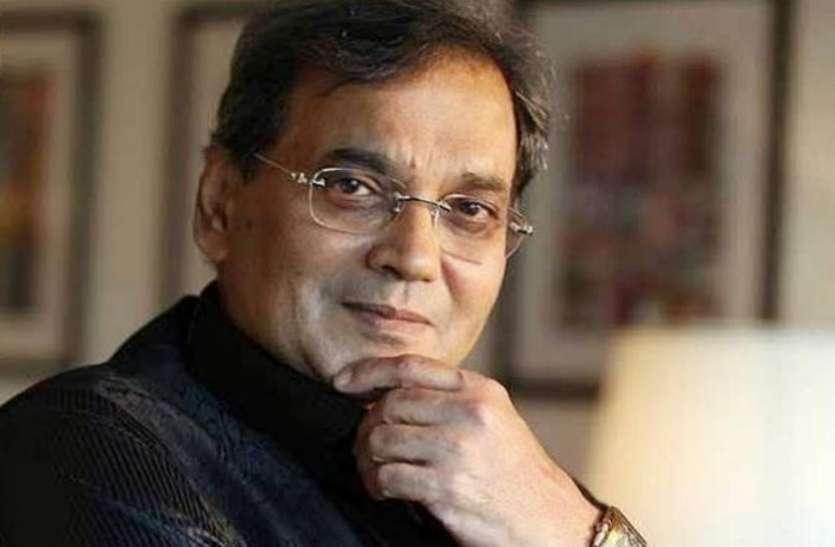 #MeToo: बॉलीवुड से एक ओर बड़े चेहरे का नाम आया सामने, फिल्म डायरेक्टर सुभाष घई पर लगा रेप का आरोप