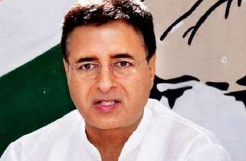 गंगा के 'गांधी' जीडी अग्रवाल का निधनः कांग्रेस ने कहा- इस त्याग से अंधी सरकार को शायद दृष्टि मिल पाए