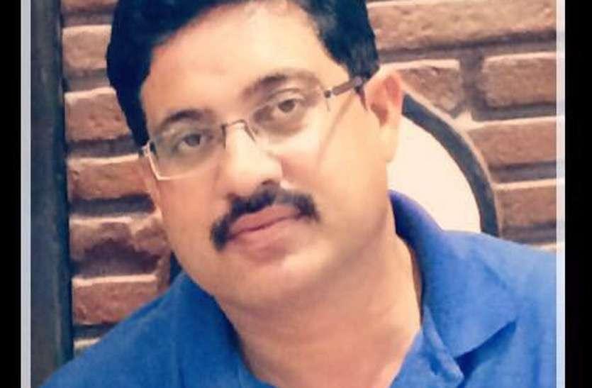Change makers : छतरपुर की महराजपुर विधानसभा से संभावित दावेदार का क्या है विजन, जानिए