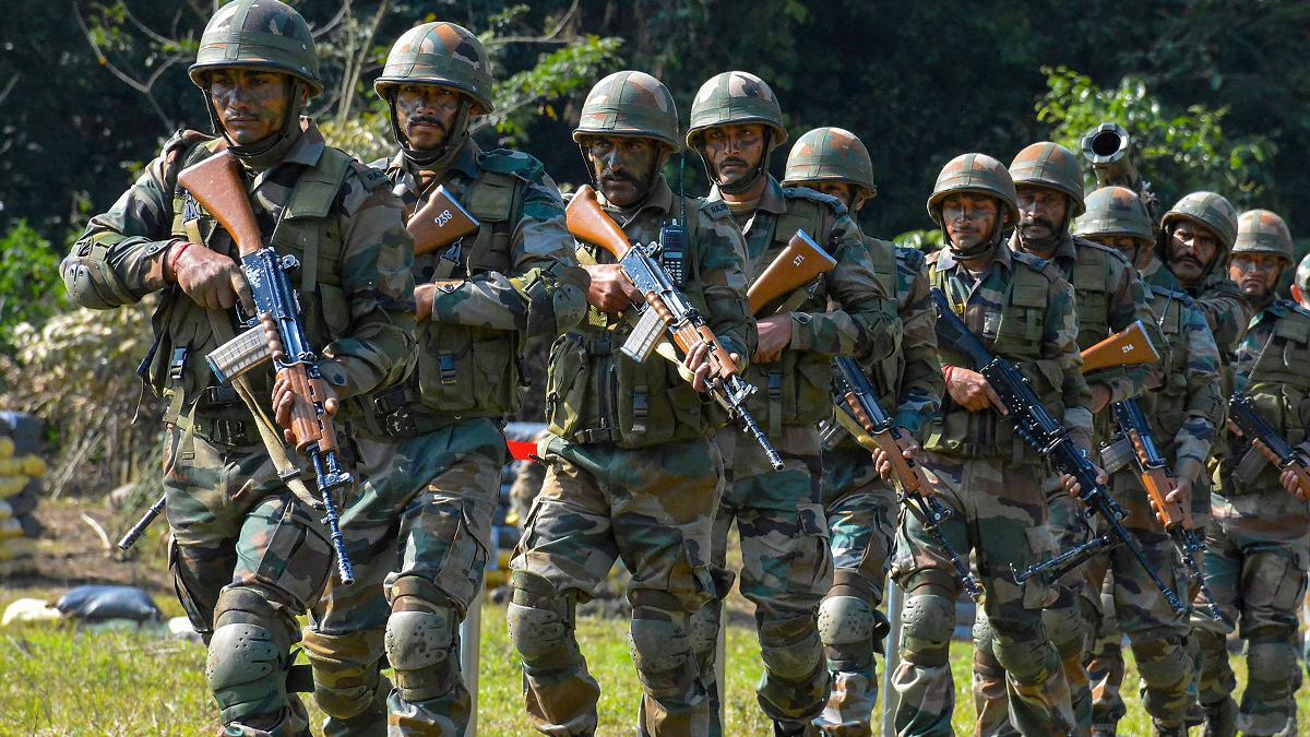 मुशर्रफ क्यों कह रहे हैं अफगानिस्तान से अमरीकी सेना के हटते ही भारत- पाक में बढ़ सकती है तनातनी