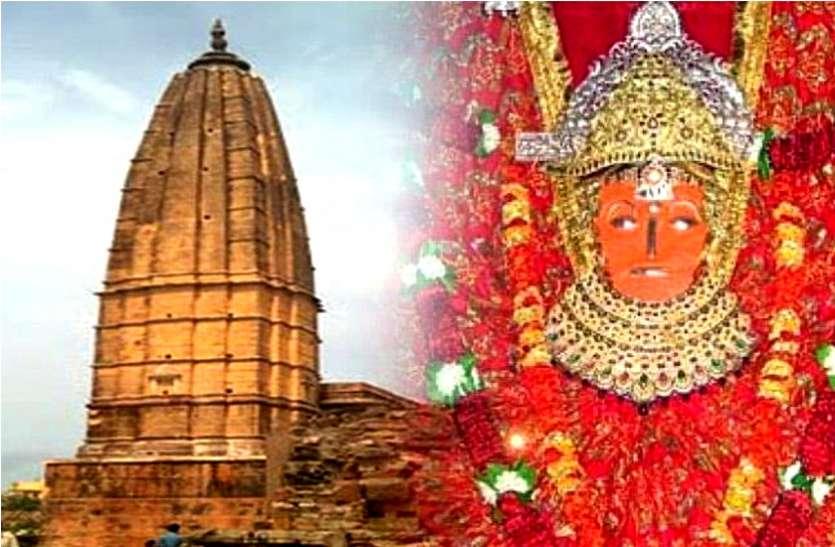Image result for जीण माता मंदिर -