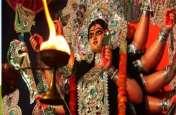 सुप्रीम कोर्ट ने दी ममता बनर्जी को राहत, हटाई दुर्गा पूजा समितियों को फंड देने से रोक