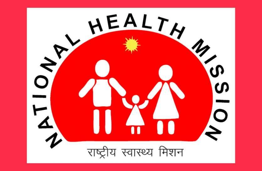 Image result for NHM