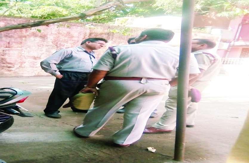 BSPगैस हादसा- 13 मौत के बाद CEO को छोड़ 4 अधिकारियों को पुलिस ने इस आधार पर बनाया आरोपी, आप भी जानें