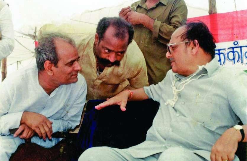 Old Tales Madhya Pradesh: जब एक डाकू जंगल छोड़कर राजनीति में आ गया, फिर इस पार्टी से बना तीन बार विधायक