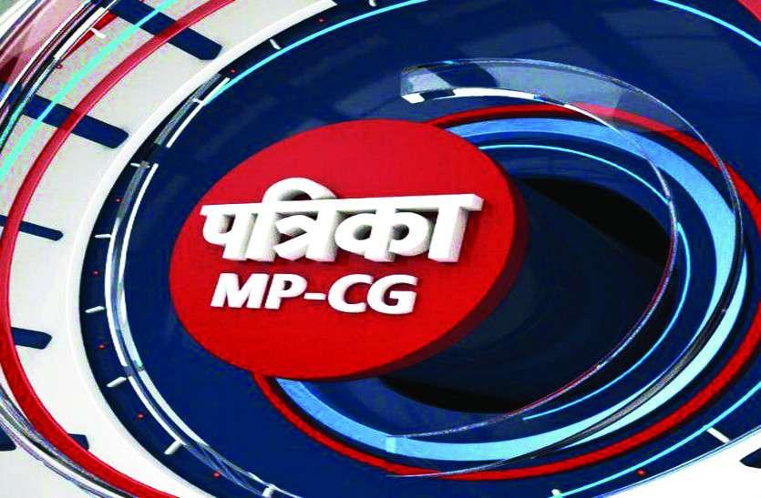 पोल बुलेटिन : जिले में विधानसभा चुनाव पूरी पारदर्शिता के साथ कराने प्रशासन संकल्पित
