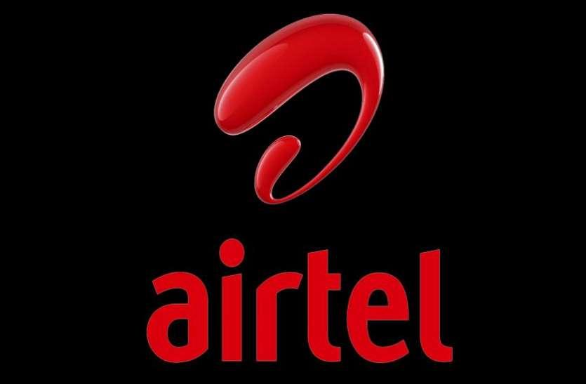 Jio को टक्कर देगा Airtel का ये नया प्रीपेड प्लान, 2 महिने से ज्यादा की है वैलिडिटी