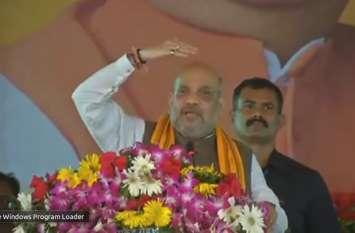 दिल्ली में जुटे प्रदेश के बड़े नेता