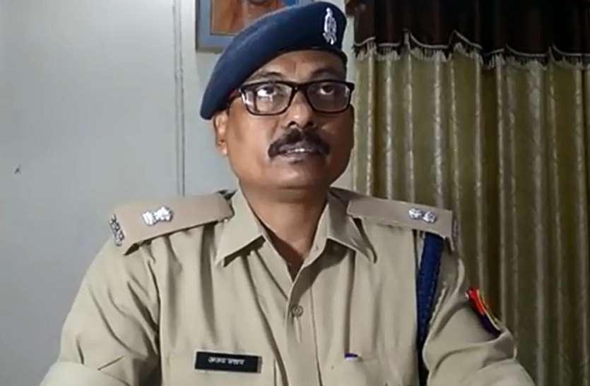 सपा नेता ने उठाई बंदूक और चला दी खुद पर गोली, सुसाइड नोट में अपने क्रियाक्रम व रुपयों को लेकर लिखी हैरान करने वाली बात
