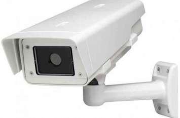 शहर को सीसीटीवी कैमरों से लेस करने में इसलिए हो रही देरी