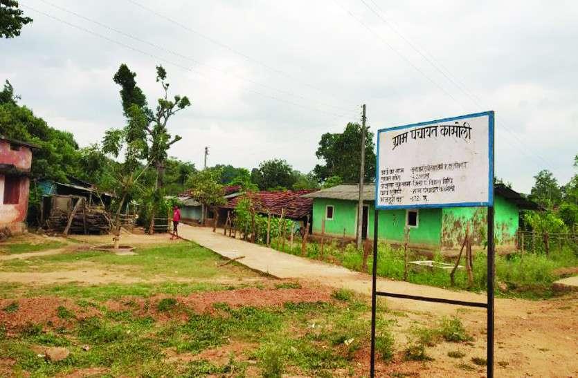 दंतेवाड़ा विधानसभा की ग्राउंड रिपोर्ट: कासोली के शरणार्थी शिविरों को विधानसभा का इंतजार