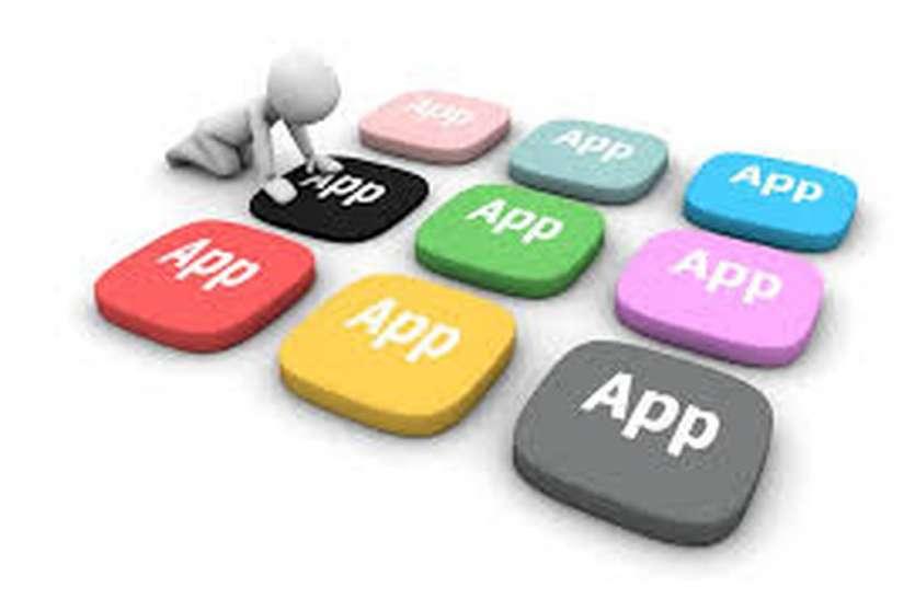 अब एप से आम नागरिक भी कर सकते हैं आचार संहिता के उल्लंघन की शिकायतें