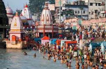 गंगा नदी के किनारे स्थित शहरों में लागू होगा छत्तीसगढ़ के इस शहर का सफाई मॉडल
