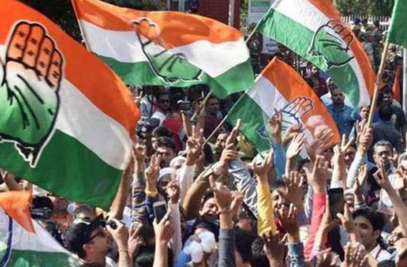 सरकार के मप्र समृद्ध अभियान को भाजपा ने बताया अपना