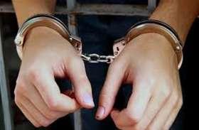 BREAKING: गांजा तस्करी मामले में एक महिला गिरफ्तार