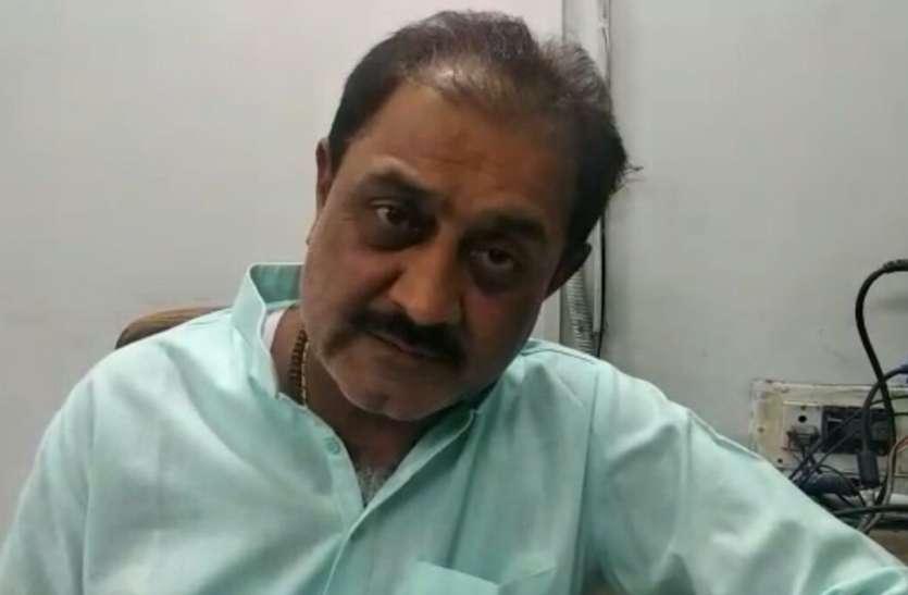 हमारा कैंडिडेट कौन हो : बीकानेर विधानसभा के लिए अरविन्द मिढ्ढा का विजन