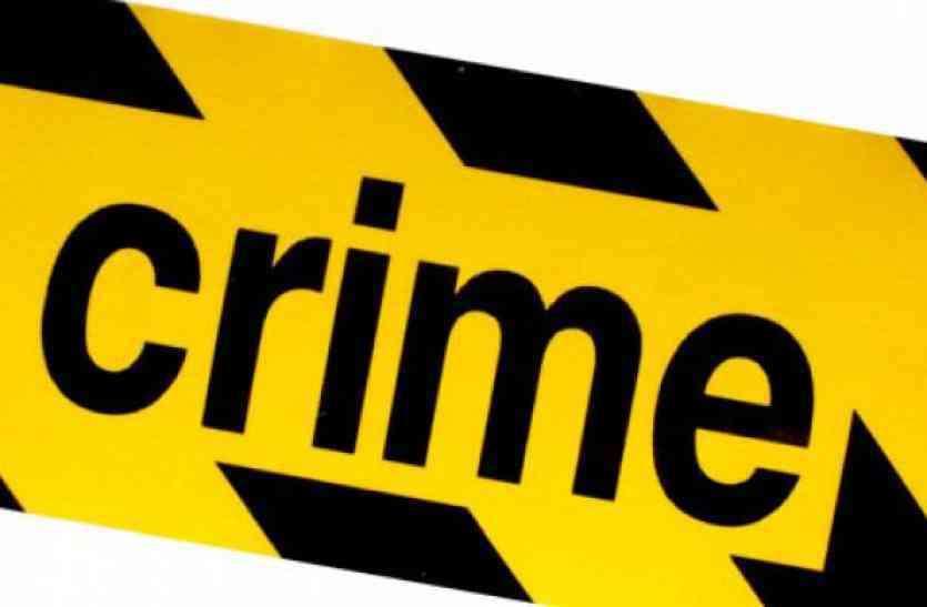 उधार चुकाने के लिए 8 वीं कक्षा के छात्र ने रची अपने अपहरण की साजिश