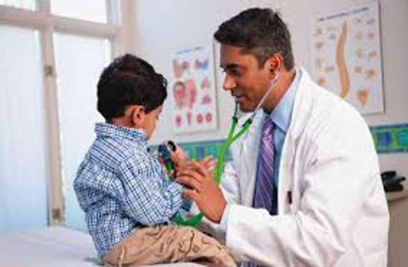 सरकारी मेडिकल कॉलेजों में नई व्यवस्था की तैयारी, प्राइवेट प्रेक्टिस नहीं कर सकेंगे मेडिकल के डीन और अधीक्षक