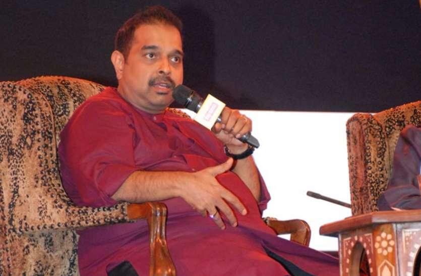संगीत को सही तरीके से प्रजेंट करने की जरुरत  :शंकर महादेवन