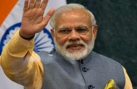 प्रधानमंत्री के सामने इस लोकसभा सीट से यह बड़ा नेता लड़ेगा चुनाव
