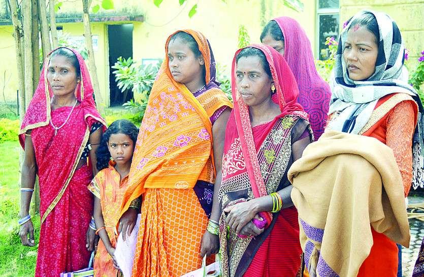 एचडीएफसी बैंक से रिकवरी का मिला नोटिस तो इन महिलाओं के उड़ गए होश