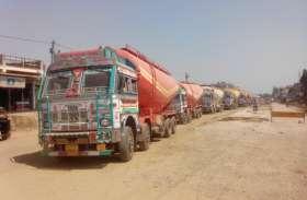 शांति समिति से गायब हुआ सुरक्षा का मुद्दा: दुर्गोत्सव में श्रद्धालुओं की भारी वाहन से सुरक्षा में प्रशासन ने नहीं जारी किए कोई निर्देश