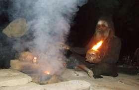 Navratri के सातवें दिन काला जादू और भूत, प्रेत को भगाने के लिए की जाती है माँ कालरात्रि की विशेष पूजा