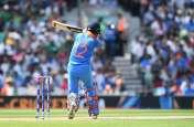 एक ओवर में 6 छक्के लगाने वाले खिलाड़ियों की लिस्ट में 3 भारतीय, तीसरे भारतीय का नाम जान चौंक जाएंगे