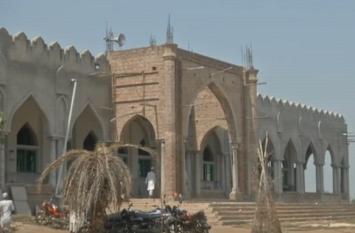 NIA पलवल की एक मस्जिद का आतंकी संगठन लश्कर-ए-तैयबा से संबंधों की करेगी जांच