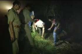 बड़ी खबरः शामली में पुलिस पिकेट पर हमला कर सरकारी राइफल लूटने वाले बदमाशाें का सामने आया आतंकी कनेक्शन !