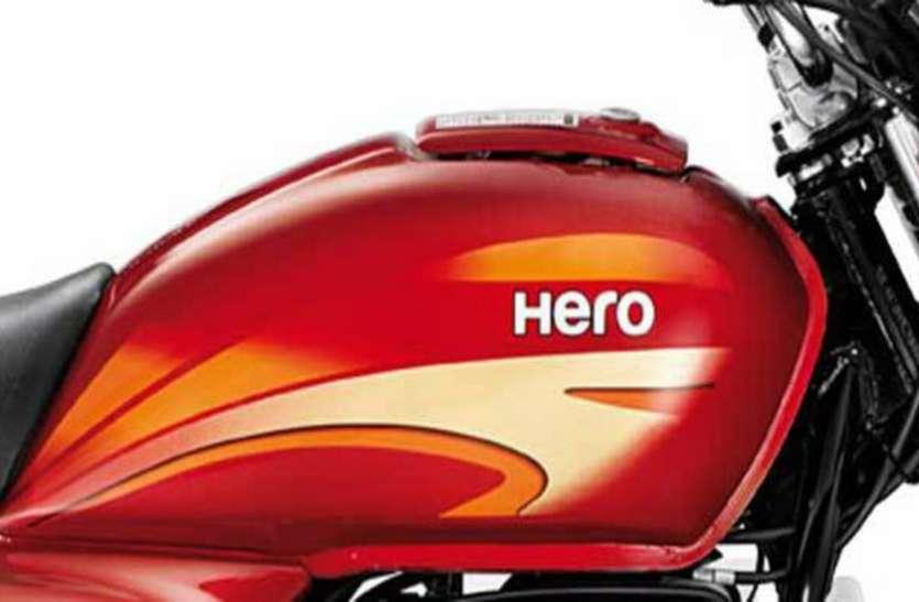 Hero की इस सस्ती बाइक ने महंगी बाइकों को पछाड़ बनाया नया रिकॉर्ड, 30 दिन में बिकीं 7.69 लाख बाइक्स