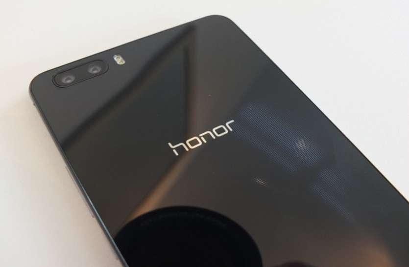 Image result for हाल ही मेंइंडियनमार्केटमें honor का 8xस्मार्टफ़ोन किया गया लॉन्च
