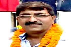 Breaking: भिलाई में डेंगू से 51 वीं मौत, CG चैंबर ऑफ कॉमर्स के प्रदेश मंत्री की उपचार के दौरान थम गई सांस