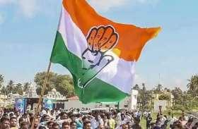 टीआरएस का चुनावी घोषणापत्र कांग्रेस के ड्राफ्ट घोषणापत्र की नकल: नारायण रेड्डी