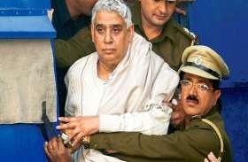 सतलोक आश्रम: हत्या के एक और मामले में भी रामपाल को उम्रकैद की सजा, अदालत में फफककर रो पड़े बाबा