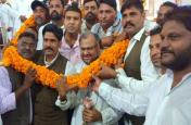 केरल: जालंधर में बिशप के स्वागत पर बोला पीड़ित नन का भाई, खुद पर शर्म करे मुलक्कल