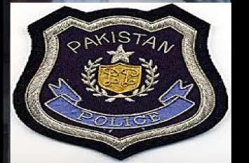 पाकिस्तान: गोलीबारी मामले में 4 साल बाद 116 पुलिसकर्मी निलंबित