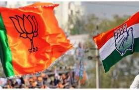 उत्तराखंड निकाय चुनाव: भाजपा में टिकट तो कांग्रेस में फंड को लेकर मचा घमासान