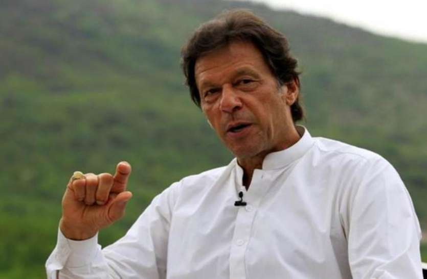 IMF को पाकिस्तान ने दिखाया ठेंगा, मांगी मित्र देशों से मदद