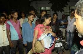 अमृतसर हादसे से कम नहीं था रावण दहन पर पटना में हुआ हादसा, 33 की गई थी जान