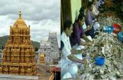 शिरडी साई बाबा से तिरुपति बालाजी तक ये हैं देश के सबसे अमीर मंदिर, ऐसे होती है करोड़ों की कमाई