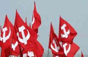 तेलंगाना महागठबंधन की गांठ ढीली,सीपीआई का सीटों पर कांग्रेस को अल्टिमेटम
