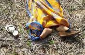 बिहार: इज्जत बचाने को तीसरी मंजिल से कूदी 9वीं की छात्रा, बिजली के तार में उलझ कर झुलसी