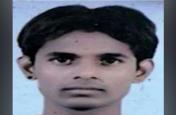 जिसकी गंदी करतूत की वजह से गुजरात में उपजा था विवाद,बच्ची से रेप के बाद हत्या करने वाला आरोपी गिरफ्तार
