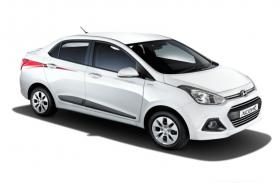 नए अवतार में आ रही है Hyundai Xcent, ऐसे होंगे फीचर्स