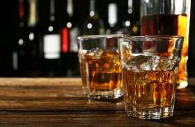 महाराष्ट्र सरकार विदेशी शराब पर बढ़ाने जा रही है एक्साइज ड्यूटी, 30 रुपए बढ़ जाएगी कीमत