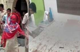 बेटे का मर्डर करवाने के लिए मां ने दिया था 1लाख एडवांस, कहा- बाकी हत्या के बाद .. अौर फिर आई ये खबर
