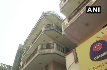 फरीदाबाद: सामने आया 'बुराड़ी जैसा कांड', आर्थिक तंगी से परेशान पूरे परिवार ने की आत्महत्या