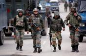 दक्षिण कश्मीर के कुलगाम में मुठभेड़,तीन आतंकवादी ढेर,विस्फोटकों के संपर्क में आने से सात नागरिक भी मारे गए