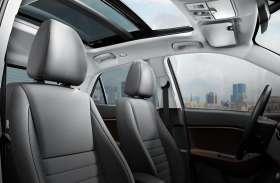 इस खास फीचर्स से लैस होकर आएगी नई Hyundai i20